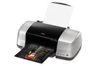 Epson Stylus Photo 900 Driver Download Windows, Mac