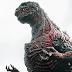 Direto do Japão! Godzilla está de volta em novo filme