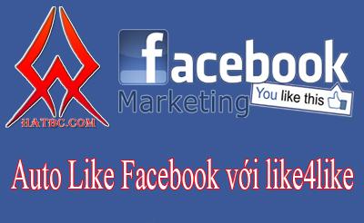 kinh nghiem facebook