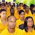El 69% participantes de Infotep son jóvenes