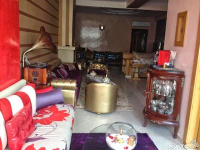 شقة مغربية ما رايكم 12.jpg