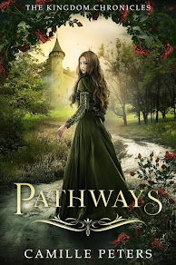 Pathways – 10 February