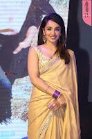 Tejaswi Madivada in Saree Stunning Pics  Exclusive 048.JPG