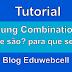 O que é Samsung Combination Files?