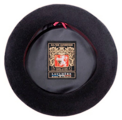 480837cdacb777 [ IMG] The complete line of Laulhère berets ...