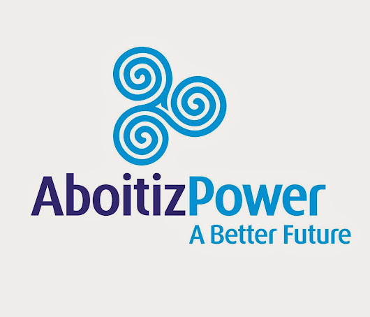 Aboitiz Power Co. and the Problems of Coal