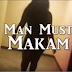New Music Video: Manga MC- 'Man must makam'