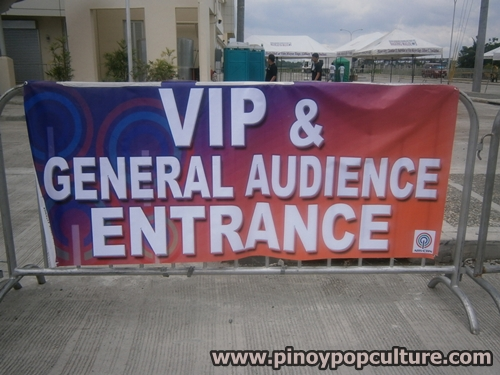 Pinoy Big Brother, PBB, Malolos Sports and Convention Center, PBB Teen Edition, Big Night, B.F.F. at Big Night, BFF at Big Night