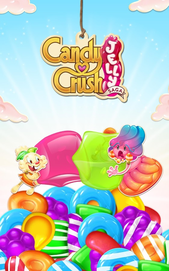 candy crush jelly game apk download