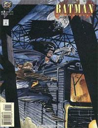 The Batman Chronicles (1995)