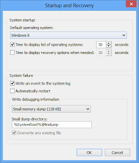 Tune Up Your PC With This Settings