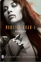 http://unpetitbout2moi.blogspot.fr/2017/05/rebecca-kean-traquee-et-pacte-de-sang.html