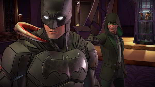 batman the telltale series the enemy within pc IMG 001