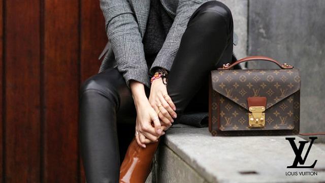Daftar Harga Dan Model Tas Louis Vuitton Original