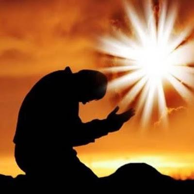 Quando recebemos o Espírito Santo?