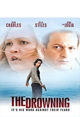 The Drowning (2016) BRRip 1080p Latino AC3 5.1 / Español Castellano AC3 5.1 / ingles AC3 5.1 BDRip m1080p