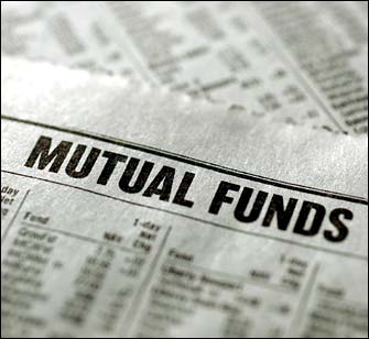 mutual funds All About Mutual Fund Investing guestposts  vehicle stocks spotlight portfolio portfolia mutual funds mutual fund manager investor investment investing Guest Post funds fund manager finance diversified funds All About Mutual Fund