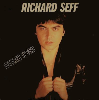 https://ti1ca.com/xr6wh7ai-Richard-Seff-Lettre-d-exil.rar.html