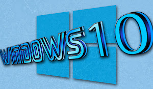 Windows 10 ile Gelen Tüm Sürümler