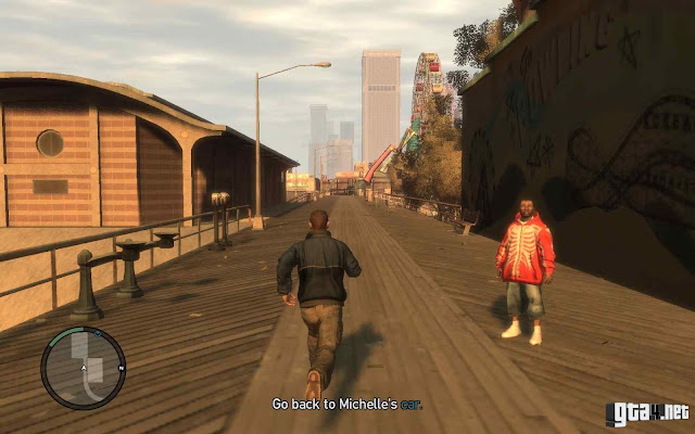 screenshot-1-of-grand-theft-auto-iv-pc-game