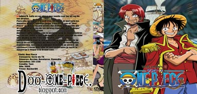 One Piece วันพีช ตอนที่ 1 - ล่าสุด HD
