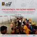 Kekerasan Masih Berlangsung, RI Bisa Minta ASEAN Gelar KTT Darurat