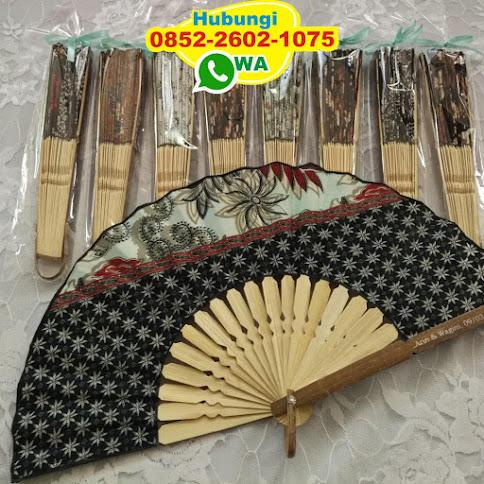 souvenir kipas angin 53037