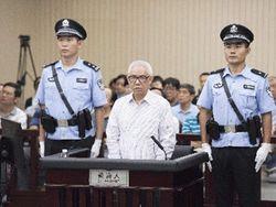 Pastor é preso por defender a liberdade religiosa na ditadura comunista da China