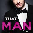 Série: That Man - Nelle L'Amour | Sobre Ebooks