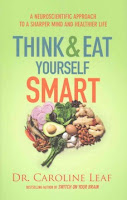 http://evergreen.lib.in.us/eg/opac/record/20643283?query=Think%20and%20Eat%20Yourself%20Smart;qtype=title;locg=174