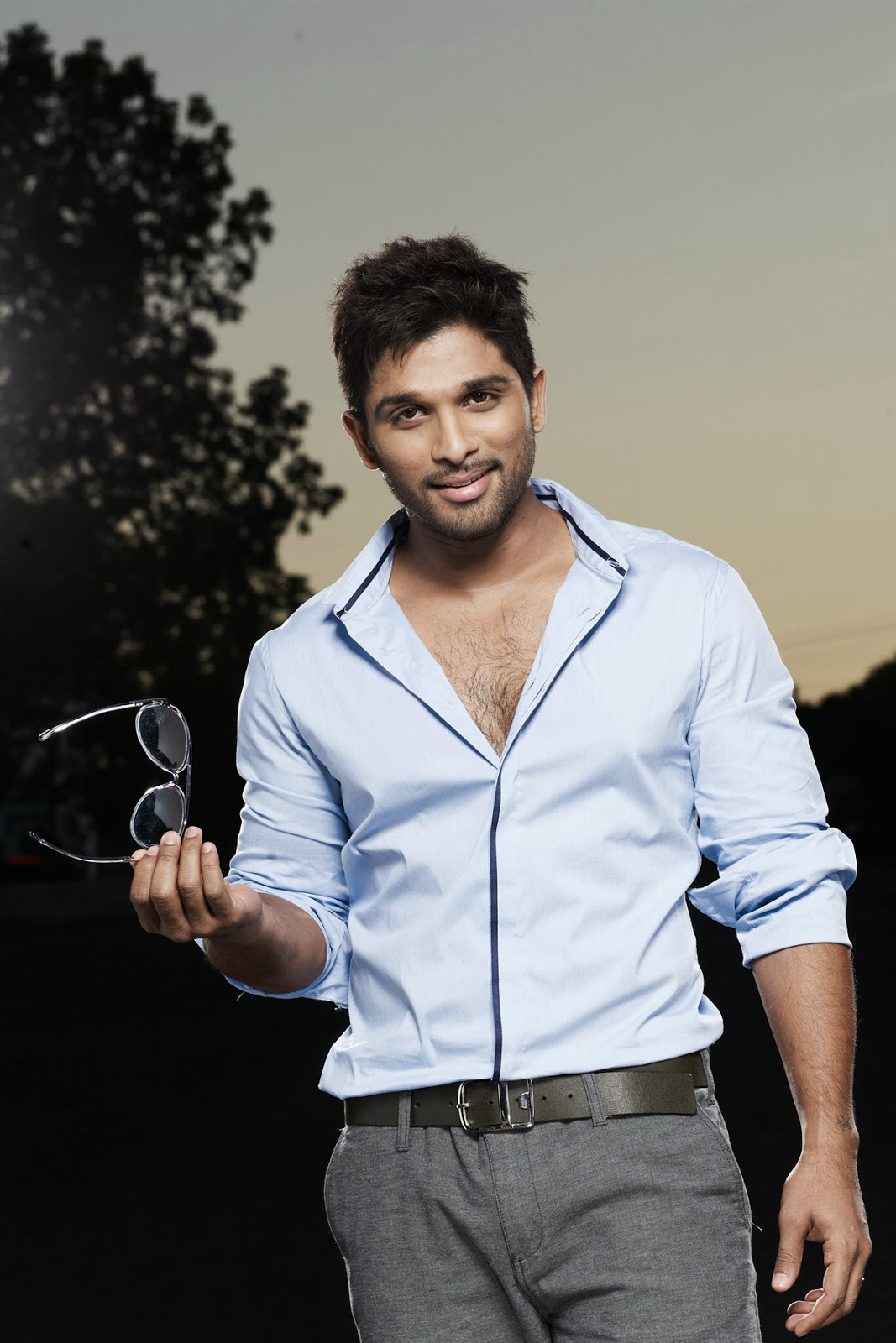 allu arjun hd wallpapers hd wallpapers high definition free