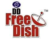 Aaj Tak, Big Magic TV new 2 Television channels on DD