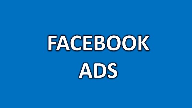 para promocionar tu página de facebook o publicación en efectivo debes tener saldo en tu página una vez tengas saldo puedes promocionar en facebook solo dando clic en el botón promocionar en este post te muestro como crear una campaña publicitaria en facebook