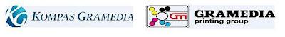 http://jobsinpt.blogspot.com/2012/05/kompas-gramedia-printing-vacancies-may.html#