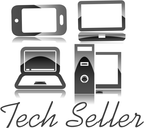 Tech Seller : The Best Laptop