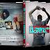 Capa DVD Dia de Trabalho Mortal [Exclusiva]