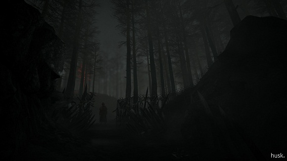 husk-pc-screenshot-www.ovagames.com-2