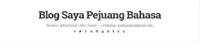 https://sayapejuangbahasa.blogspot.com/