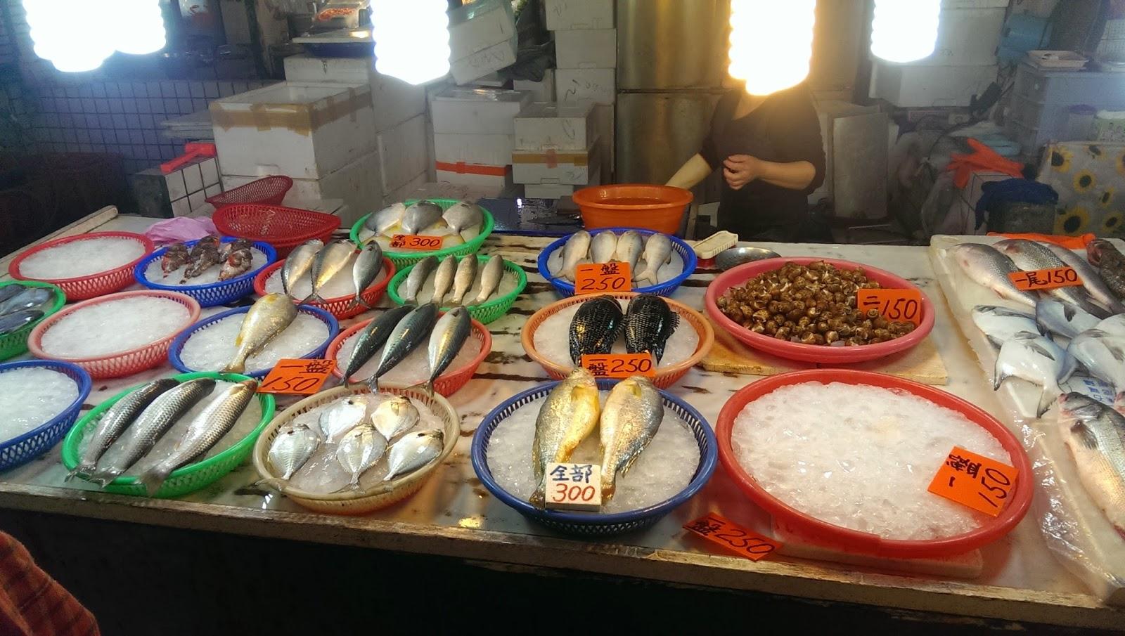 2015 02 02%2B12.54.09 - [食記] 葉家生魚片 - 布袋觀光漁市中的鮮魚餐廳