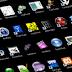 أحصل على بديل أي برنامج  أوتطبيق أو خدمة بسهولة وعلى جميع انظمة التشغيل