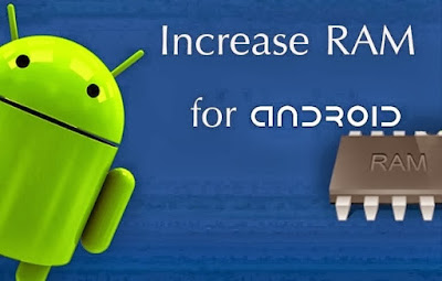 aplikasi-android-layak-dihapus