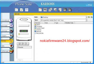 Karbonn Pc Suite Software For Windows Free Download