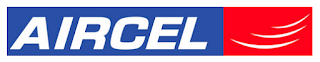 Aircel Customer Care Number,