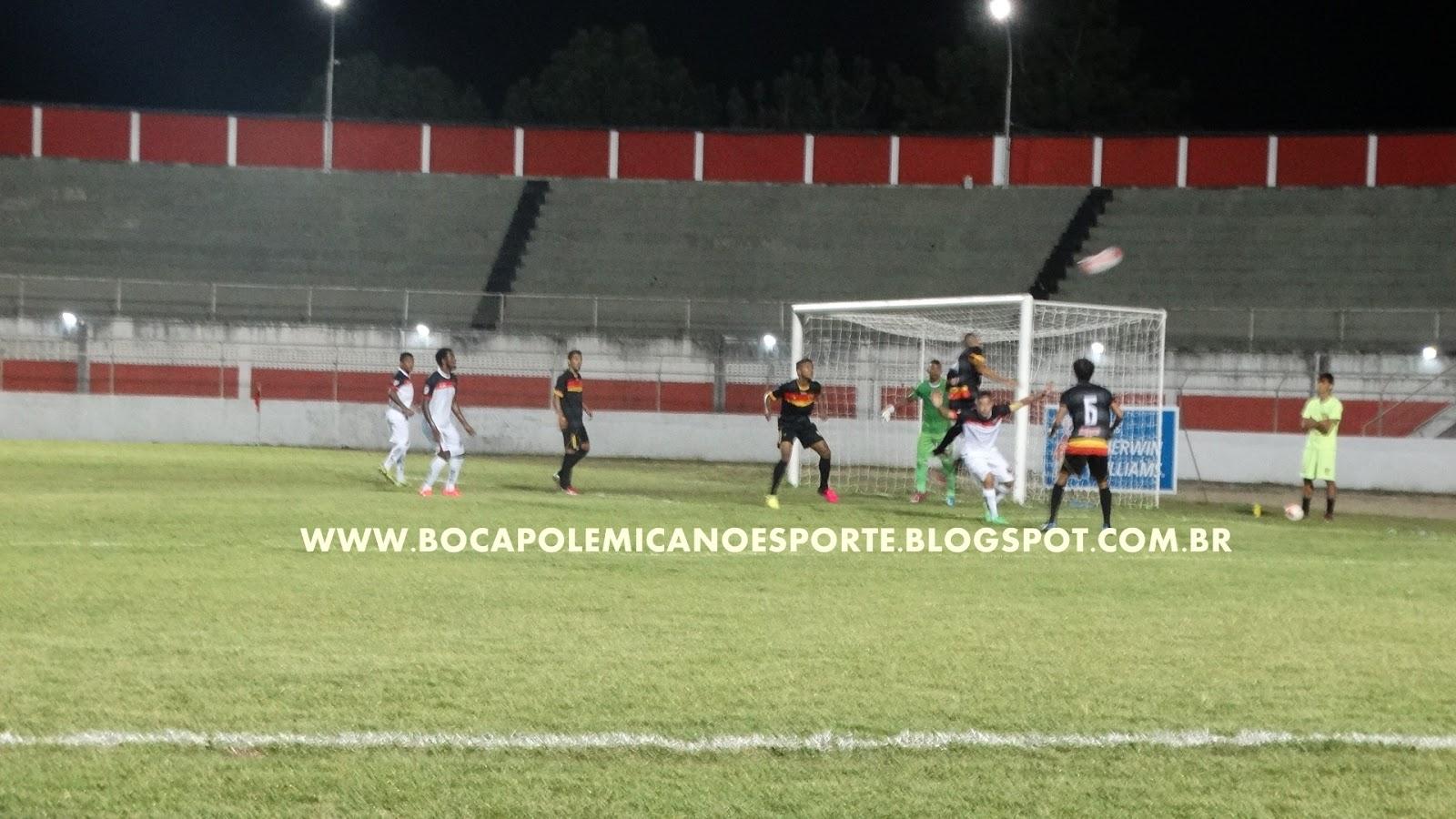54a5c2af56 Campeonato Baiano da Série B  Teixeira de Freitas vence a Catuense ...