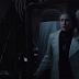 """Um novo (e excelente) trailer de """"Invocação do Mal 2"""" está entre nós"""