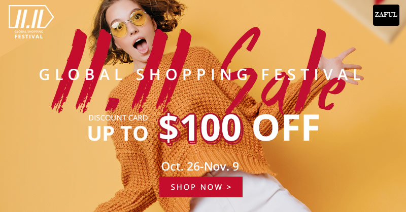 https://www.zaful.com/11-11-sale-shopping-festival.html?lkid=11793029