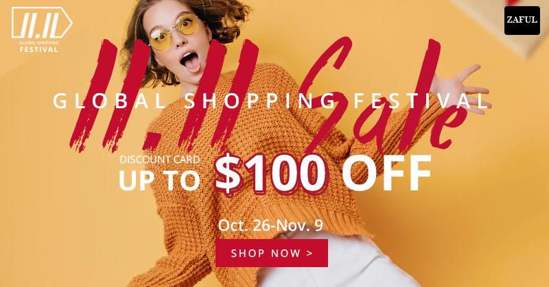 https://www.zaful.com/11-11-sale-shopping-festival.html?lkid=11793029