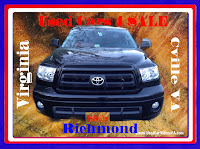 trucks, cars, pre owned vehicles, used best autoomive, video marketing, used car dealerships,