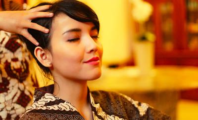 Tips, Terapi, Cara Menghilangkan Sakit Kepala Dengan Pijatan Tanpa Obat Palimg Top