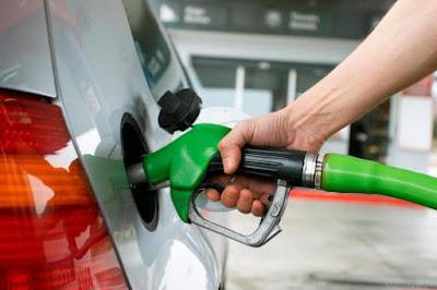 Ministerio de Industria, Comercio y Mipymes sube los precios de los combustibles registran variaciones mixtas